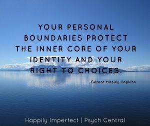 eigen-identiteit