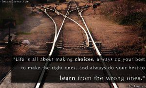 keuzes-maken