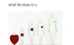 niet-meer-leven-vanuit-hart