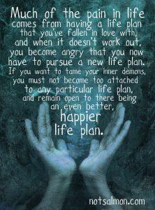 een-nieuw-leven-beginnen