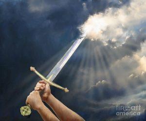 zwaard-van-de-waarheid