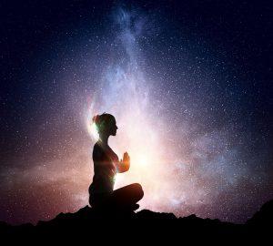spirituele-ontwikkeling