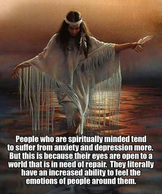 spiritueel-misbruik